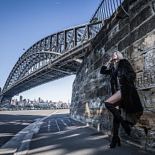 Commercial Photography Sydney