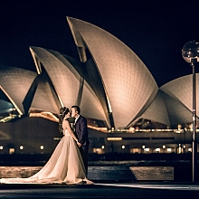 WD-0063-Sydney-SydEvents-Wedding-Shop