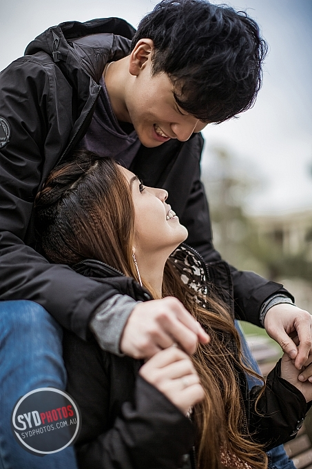 ID-110710-20190608-135.jpg, By Photographer Prewedding, Created on 26 Jun 2019, SYDPHOTOS Photography all rights reserved.